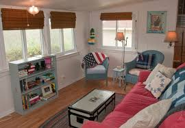 Small Picture Furniture For Mobile Homes Marceladickcom