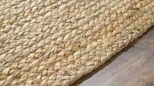 9x12 area rugs ikea competitive large area rugs affordable natural fiber the happy furniture s in