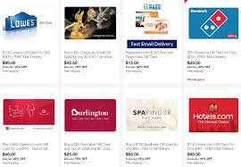 spafinder gift cards costco photo 3