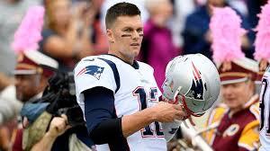 How the Bucs got Tom <b>Brady</b> to leave the <b>New</b> England Patriots for ...