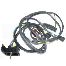 1970 70 cutlass engine wiring harness automatic tamrazsparts com 1970 70 cutlass engine wiring harness automatic