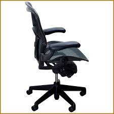 Herman Miller Mirra Chair Parts