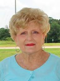 Peggy Stroud retiring from Extension Office   News   southeastsun.com