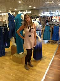 mallzeethe s assistant sessions head to warehouse for new warehouse molly position s assistant