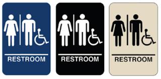 womens bathroom sign. Delighful Bathroom Alternative Views Intended Womens Bathroom Sign