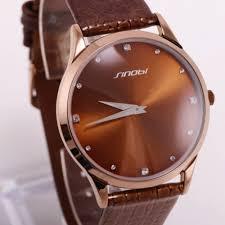 sinobi watch analog luxury men quartz ultrathin watch 2014 new luxury top brand sinobi quartz watch classic business watches men reloj hombre casual wrist watch relogios