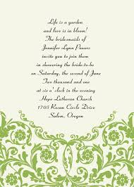 Wedding Inviting Words Creative Invitation Wordings For Friends Indian Wording