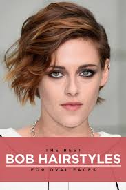Structured Bob Hairstyles 990 Best Images About Bob Hairstyles On Pinterest Curly Bob