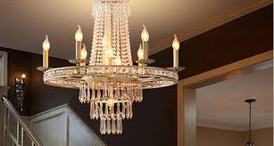 fixture cleaning detailing chandelier cleaning we are experienced and very careful ceiling fan cleaning we also oil and tighten loose s