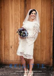 60's inspired lace wedding dress brigitte wedding gown by legend Wedding Dress Designers Kerry 60's inspired lace wedding dress brigitte wedding gown by legend bridal designs french wedding dress designer kerry