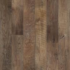 plank wood flooring decoration ideas mannington adura luxury vinyl