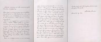 abraham lincoln s gettysburg address alexander bliss copy