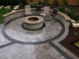 inexpensive patio designs. Http://architectural-design.info/wp-content/uploads/2015/07/backyard- Patio-ideas-on-a-budget.jpg Inexpensive Patio Designs .