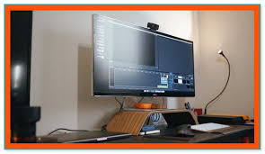 Thunderbolt Display Weight Without Stand Extraordinary Thunderbolt Display Weight Without Stand Websiteformore