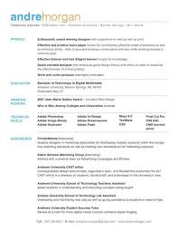 About Me In Resume Delectable About Me In Resume Inspirational Resume About Me Lovely New Resume