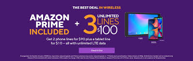 Customer Care At T Metro By T Mobile Nationwide 4g Lte No Contract Cell
