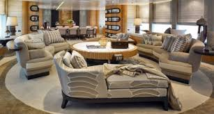 comfy lounge furniture. Lounge Chair Living Room Cozy Magnificent Chaise Chairs For Intended Comfy Furniture E