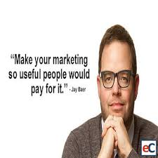Media Quotes Fascinating 48 Of The Best Social Media Marketing Quotes EClincher