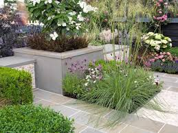 Small Picture Create A Garden Online Stunning Best Garden Design Plans Ideas On