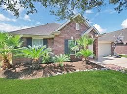 11606 Cecil Summers Court, Houston, TX 77089 MLS# 25092557 - Mickie C Team