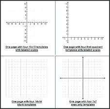 Graph Paper X Y 10 Modernmuslimwoman Com