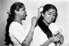 Asha Bhosle: Music of the Heart. 'You have never let me live… | by Manish  Gaekwad | Medium