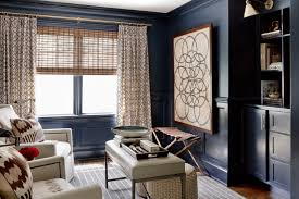 dark blue paint colors for bedrooms. Navy Blue Walls Dark Paint Colors For Bedrooms N