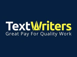 text writers an online platform for lance content writers text writers