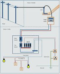 house wiring diagrams images of simple household wiring diagrams house diagram doc 3 delightful house wiring house wiring diagrams