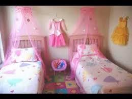 disney princess room design decorations