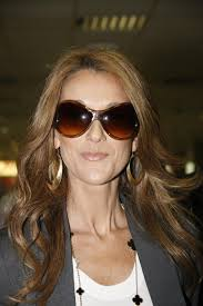 Best Hairstyle For Large Nose 6 Tips On How To Choose Sunglasses For Your Big Nose
