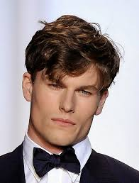 Hair Style Square Face 39 good hairstyles for a square face hairstyles for men 1409 by wearticles.com