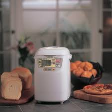 If it didn't turn out it doesn't go on the website. Zojirushi 1 Lb Home Bakery Mini Breadmaker Reviews Wayfair