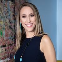 Jenna Finkelstein - Partner - Law Offices of Powers Sellers ...
