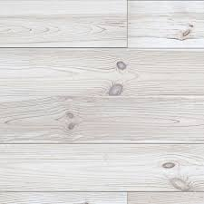 white floor texture. Fine White Brilliant White Wood Flooring Texture Seamless  05453 To Floor