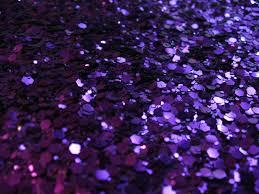 sparkle backgrounds wallpaper sparkle backgrounds hd wallpaper 1024x768