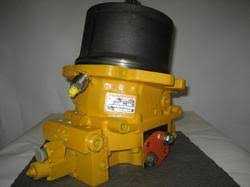 Lift Motor - Elevator Motor Latest Price, Manufacturers & Suppliers