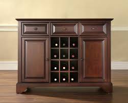 dining room servers and buffets. full size of kitchen:buffet kitchen buffet cabinet hutch narrow large dining room servers and buffets