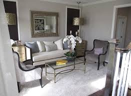 ... Remodelling your interior home design with Great Stunning small living  room ideas houzz and make it