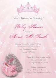 Cheap Baby Shower Invitations Cheap Baby Shower Invitations Reply To Baby Shower Invitation