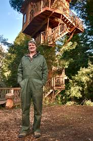180 Best Pete Nelson Treehouse Master Images On Pinterest Treehouse Builder Pete Nelson