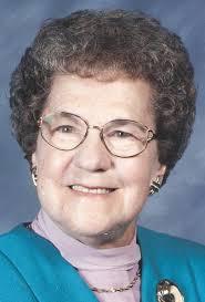 Betty Landis | Obituary | The Daily Item