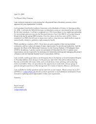 mla essay outline format okl mindsprout co mla essay outline format