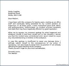Business Apology Letter For Mistake Enchanting Apology Letter To Ceo Undertaking Yeslogicsco