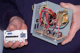 wiring diagrams for emergency lighting wiring diagrams and wiring diagram for non maintained emergency lighting digital