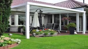 garden canopy. [Garden Ideas] *Garden Sun Canopy Ideas* - YouTube Garden