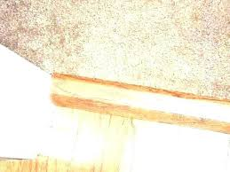 Thresholds Transitions Threshold Transition Floor Strips Wood Carpet Strip Laminate Flooring Ext
