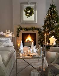 Small Picture Laura Ashley Christmas Everything You Could Wish For The