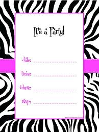 Online Print Invitations Free Party Invitations Online Best Printable Birthday Print