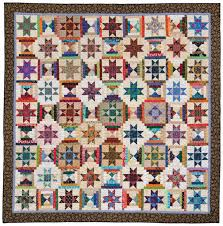 Scrappy Quilt Patterns Cool Scrap Quilts Fit For A Queen Or A King Twin Or Lap Sally